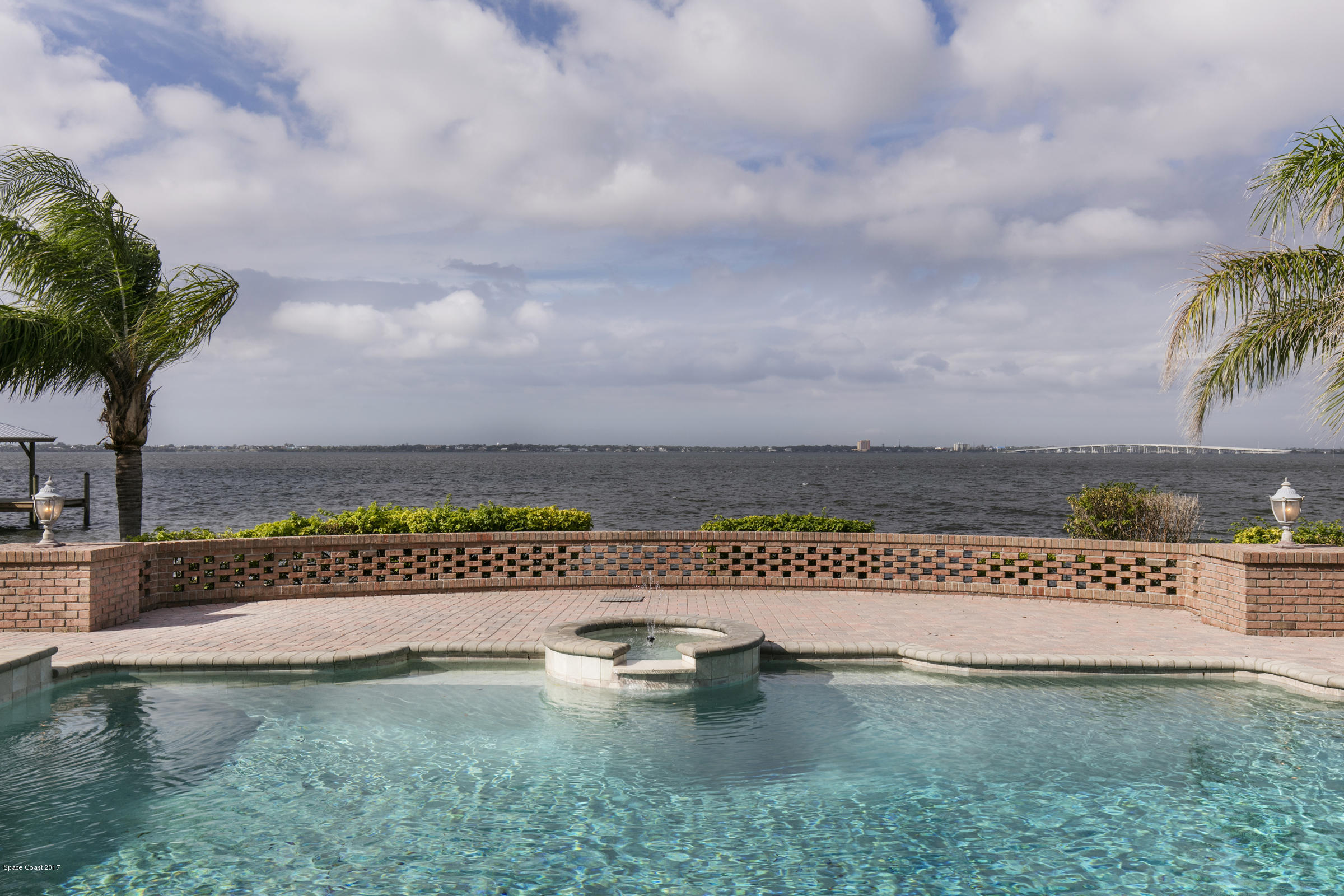 Additional photo for property listing at 2700 N Riverside 2700 N Riverside Indialantic, Florida 32903 United States