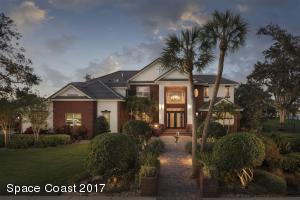 4439 Chiming, Rockledge, FL 32955
