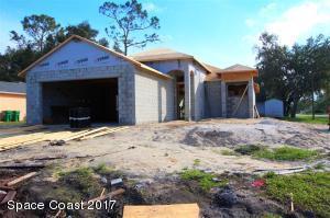 6625 Bethel, Cocoa, FL 32927
