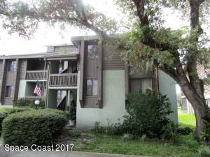 3087 Finsterwald, Titusville, FL 32780