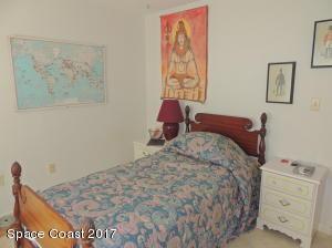 1725 MINUTEMEN CAUSEWAY 202, COCOA BEACH, FL 32931  Photo