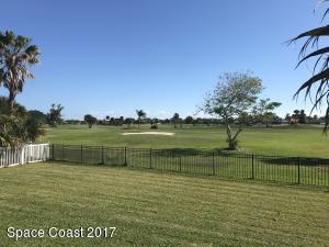 42 COUNTRY CLUB ROAD, COCOA BEACH, FL 32931  Photo