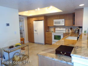 1505 N HIGHWAY A1A 503, INDIALANTIC, FL 32903  Photo