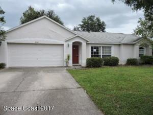 6165 Grissom, Cocoa, FL 32927