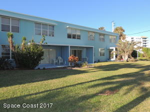 55 SEA PARK BOULEVARD 615, SATELLITE BEACH, FL 32937  Photo