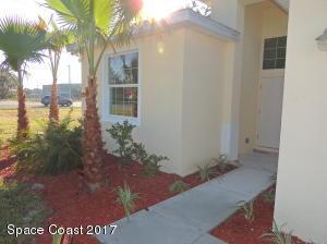 175 SPRUCE AVENUE, MERRITT ISLAND, FL 32953  Photo