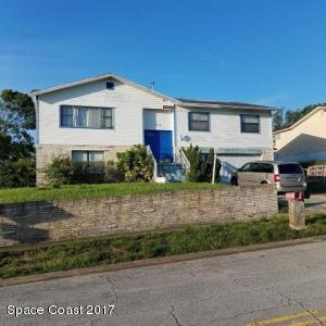 1319 Shangri La, Daytona Beach, FL 32119