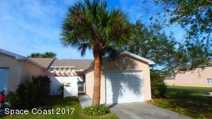 176 Shell, Rockledge, FL 32955