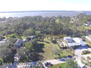 000 South Banana River, Merritt Island, FL 32952