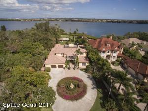 10350 Tropical, Merritt Island, FL 32952