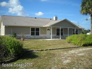 5230 Fan Palm, Cocoa, FL 32927