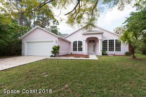 1208 Stadt, Palm Bay, FL 32907