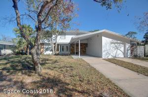 920 Brunswick, Rockledge, FL 32955
