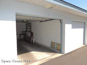 630 S BREVARD AVENUE 1134, COCOA BEACH, FL 32931  Photo