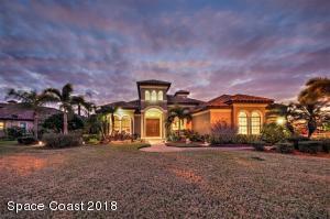 5152 Saler, Rockledge, FL 32955