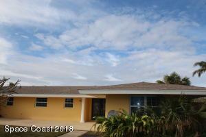 5070 Seiler, Melbourne Beach, FL 32951
