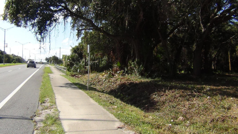 105 Pinedo Drive Titusville, FL 32780 804546