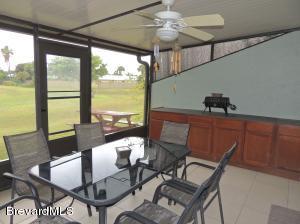 1800 MINUTEMEN CAUSEWAY 12, COCOA BEACH, FL 32931  Photo