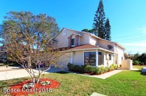 727 White Pine, Rockledge, FL 32955
