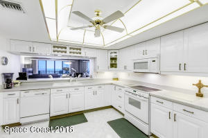 750 N ATLANTIC AVENUE 1004, COCOA BEACH, FL 32931  Photo
