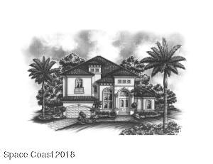 60 Bayshore, Rockledge, FL 32955