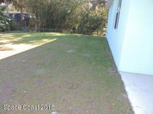 724 TEAL STREET, MERRITT ISLAND, FL 32952  Photo