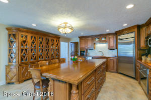 440 CARMINE DRIVE, COCOA BEACH, FL 32931  Photo