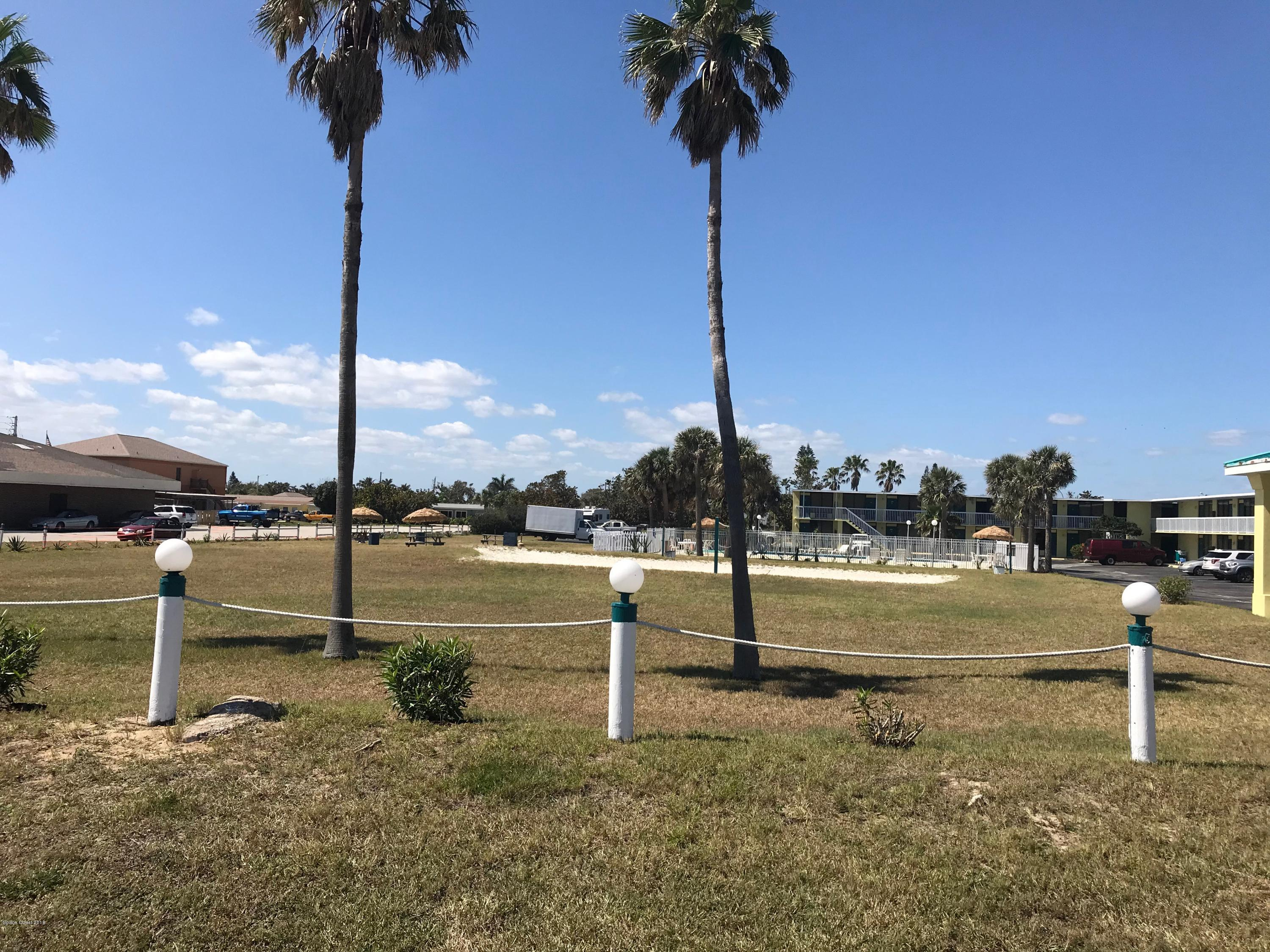 Additional photo for property listing at 180 A Highway A1A Satellite Beach, Florida 32937 United States