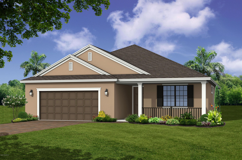 Property for Sale at 7582 Cislo 7582 Cislo Viera, Florida 32940 United States