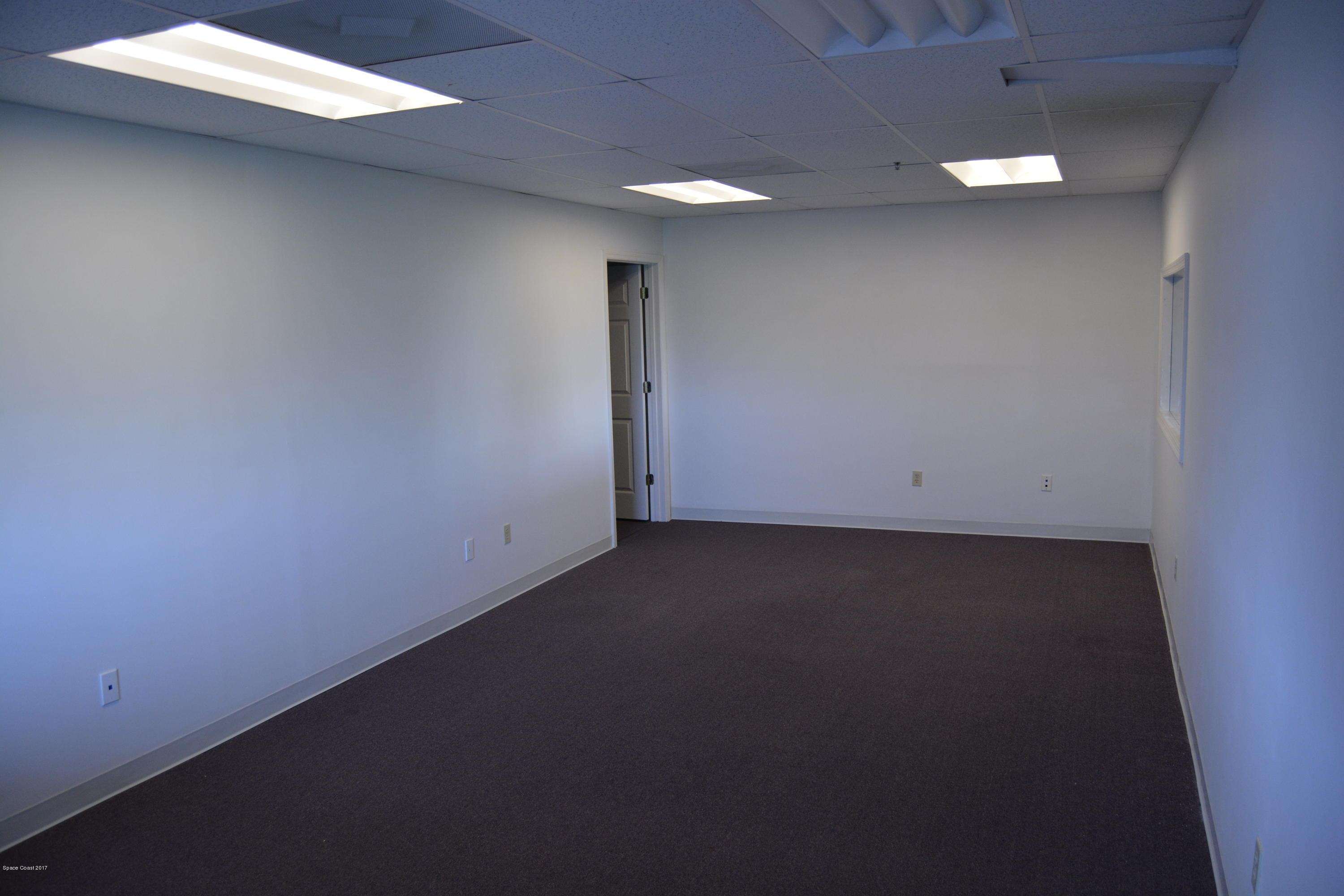 Additional photo for property listing at 191 Center Street 191 Center Street Cape Canaveral, Florida 32920 United States