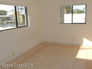 553 CAPRI ROAD, COCOA BEACH, FL 32931  Photo
