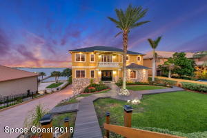 Photo of 2120 N Indian River Drive, Cocoa, FL 32922