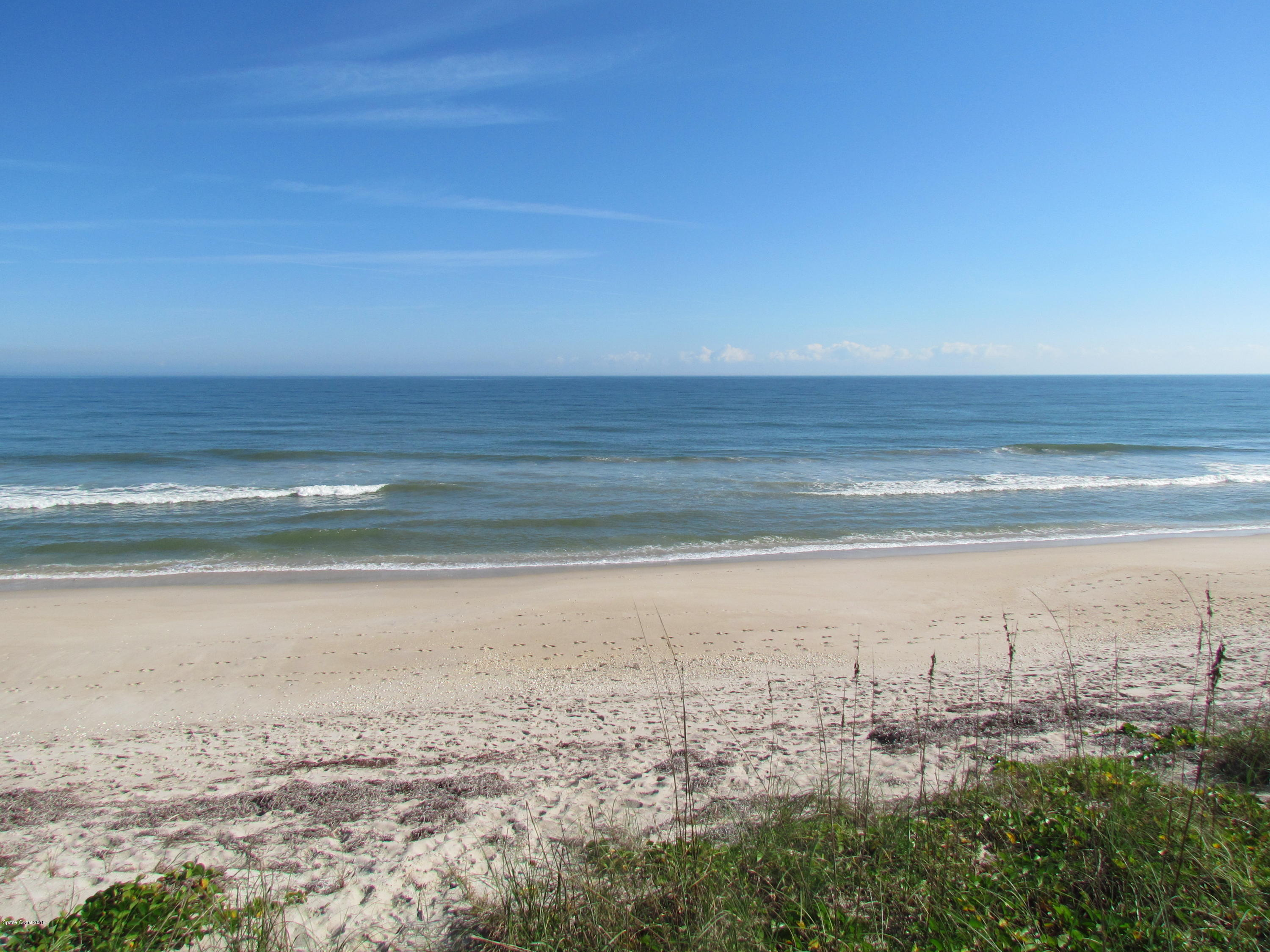 Additional photo for property listing at 5995 S A1a Melbourne Beach, Florida 32951 United States