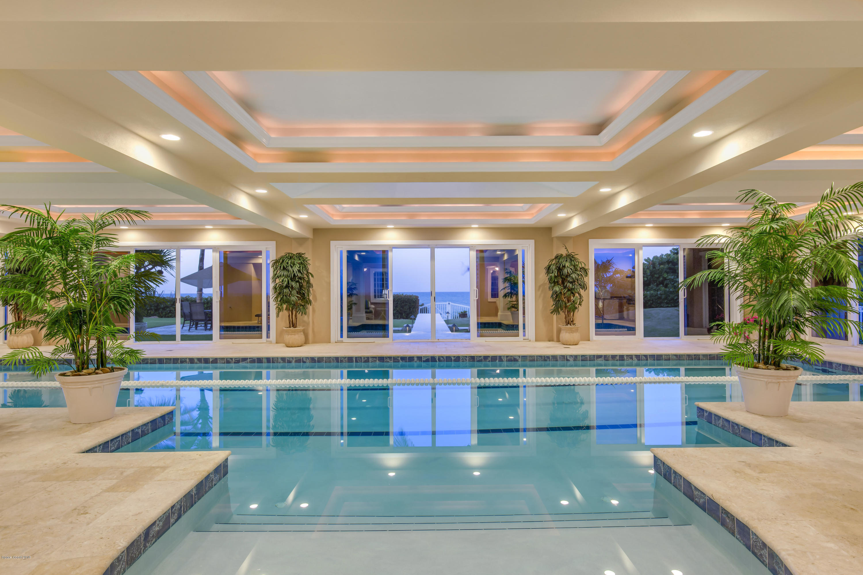 Additional photo for property listing at 5045 S Highway A1a 5045 S Highway A1a Melbourne Beach, Florida 32951 United States