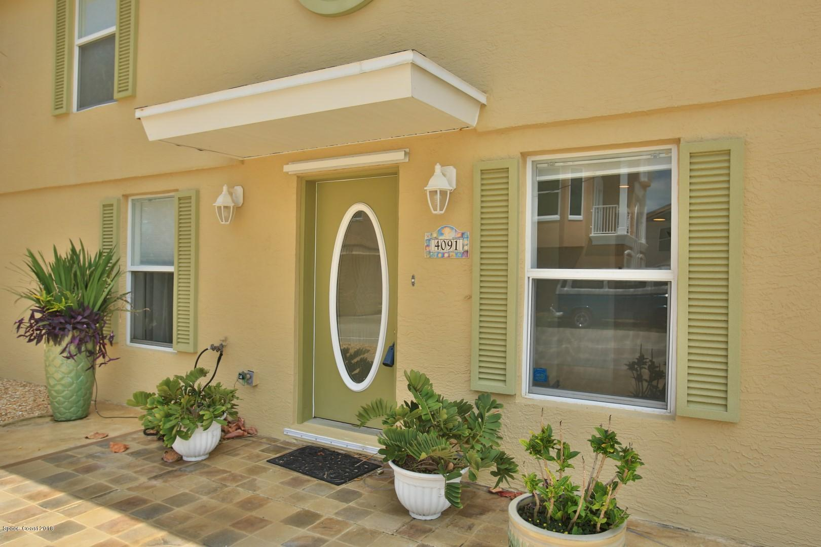 4091-Hill-New-Smyrna-Beach-FL-32169