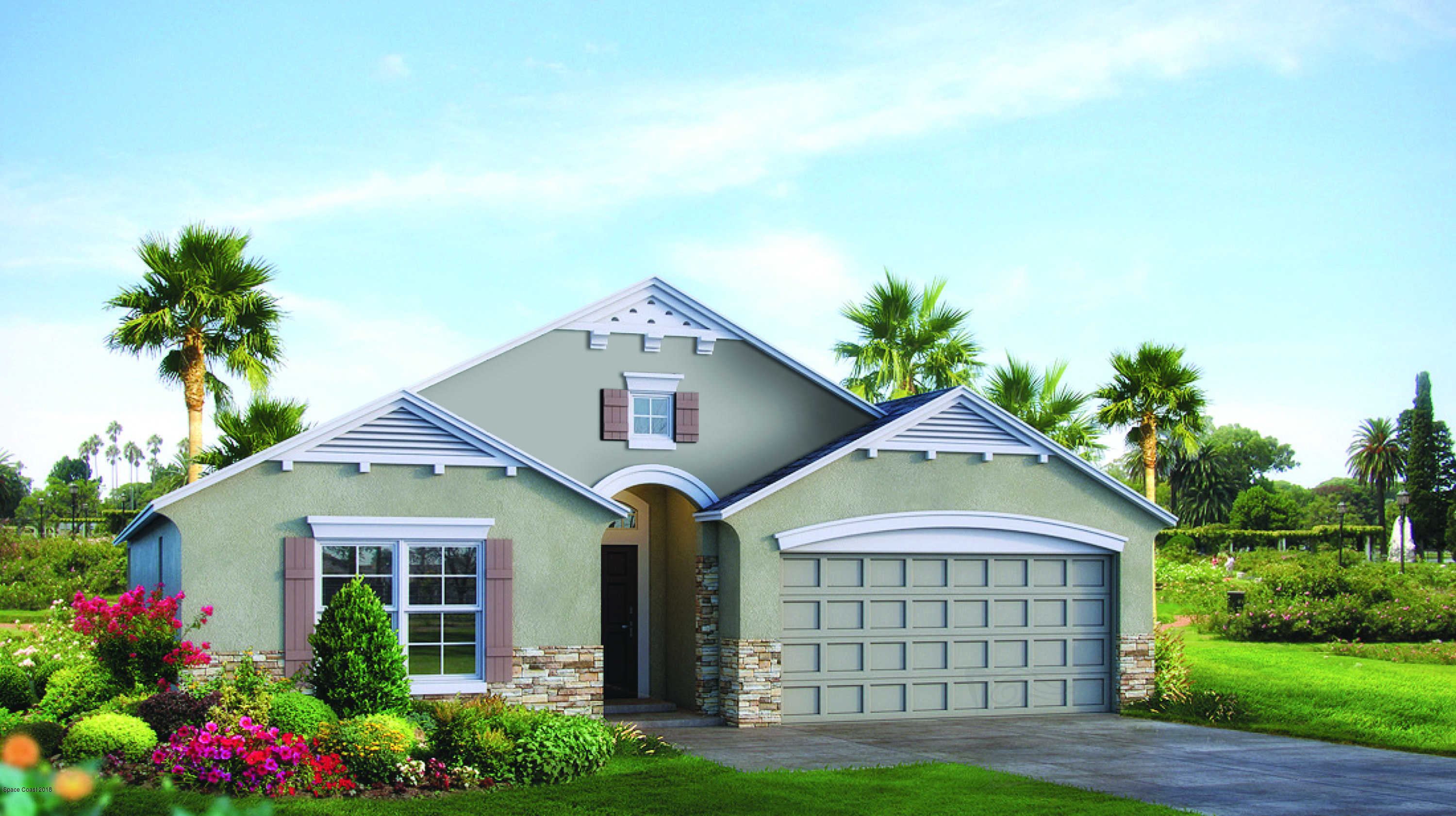 4118-Trovita-West-Melbourne-FL-32904