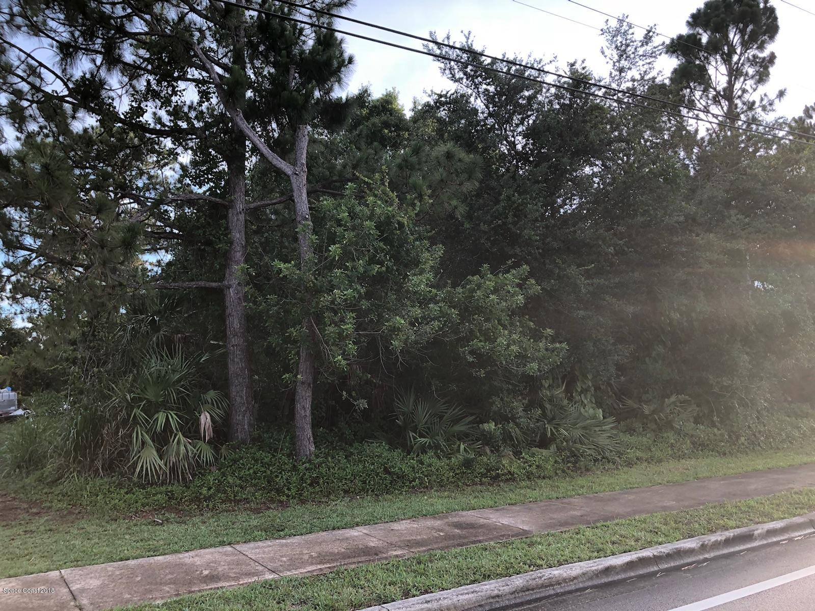 1110-Palm-Bay-FL-32907