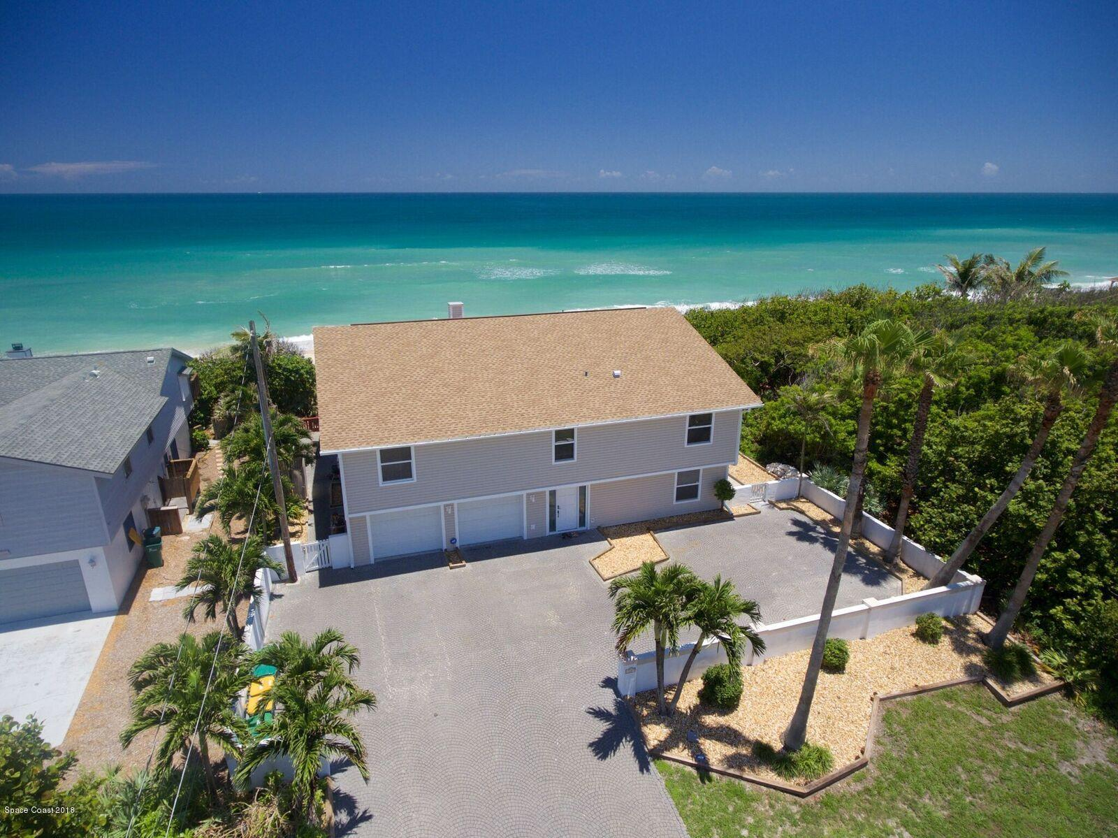 7087 Highway A1a S