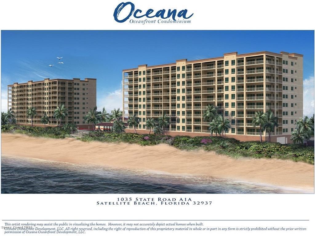 Satellite-Beach-Satellite-Beach-FL-32937