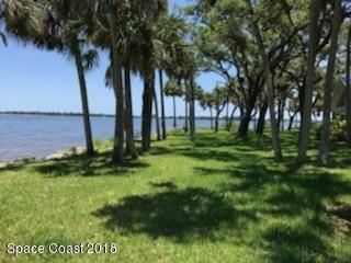 Land for Sale at 5825 S Highway 1 Rockledge, Florida 32955 United States