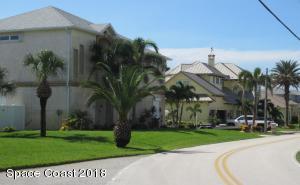 265 MILFORD POINT DRIVE, MERRITT ISLAND, FL 32952  Photo