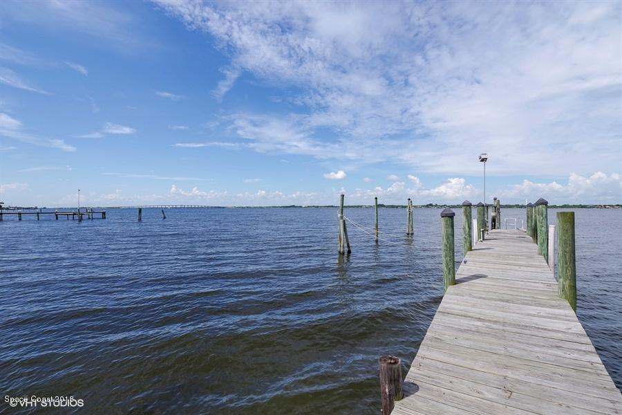 Additional photo for property listing at 7235 S Tropical 7235 S Tropical Merritt Island, Florida 32952 United States