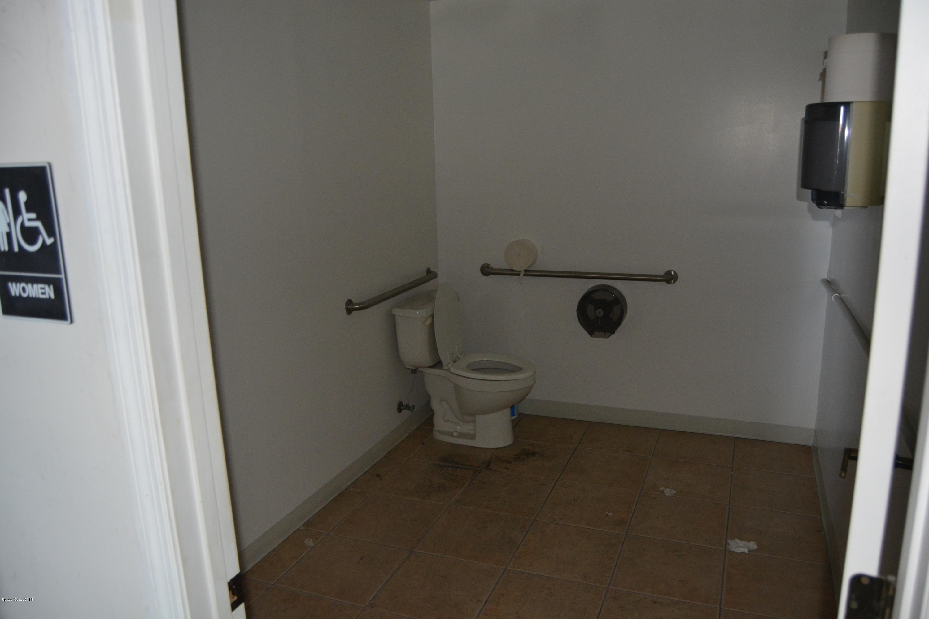 Additional photo for property listing at 191 Center Cape Canaveral, Florida 32920 United States