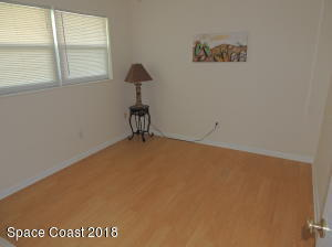 645 ROSADA STREET, SATELLITE BEACH, FL 32937  Photo