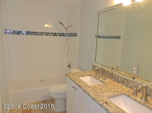 1742 BAYSHORE DRIVE, COCOA BEACH, FL 32931  Photo