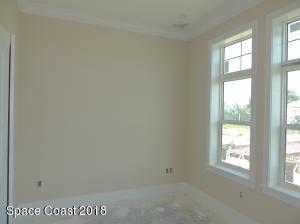229 S ATLANTIC AVENUE, COCOA BEACH, FL 32931  Photo