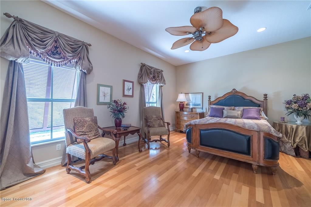 Additional photo for property listing at 7797 Highway A1a 7797 Highway A1a Melbourne Beach, Florida 32951 United States