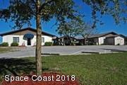 Commercial for Sale at 21725 County Road 33 21725 County Road 33 Clermont, Florida 34711 United States