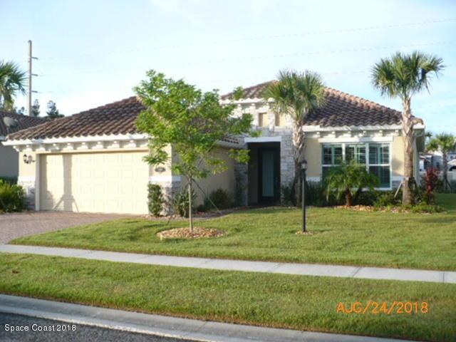 Tek Ailelik Ev için Kiralama at 3699 Poseidon 3699 Poseidon Indialantic, Florida 32903 Amerika Birleşik Devletleri