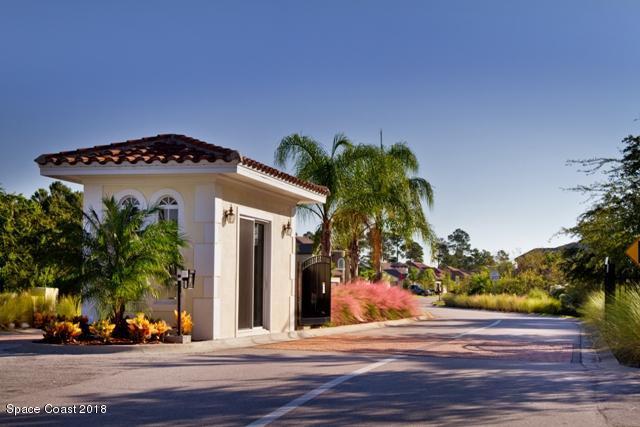 Land for Sale at 1081 Italia 1081 Italia Melbourne, Florida 32940 United States
